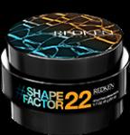 shapefactor22_150x250